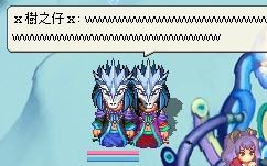 えんき祭り再開3.PNG